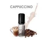 Cappuccino eliquide Yes Store